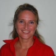 Ingeborg Valk