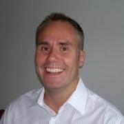 Tim Saarela