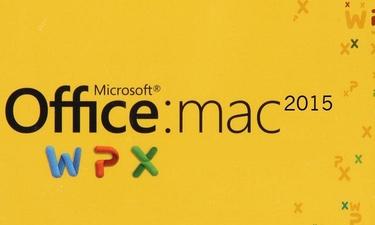 officemacthumb
